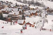 saint sorlin darves vacances ski