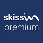 picto skissim premium