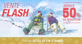 vente-flash-travelski