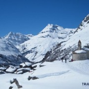 val cenis 2