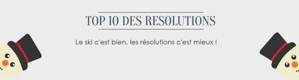 resolutions ski