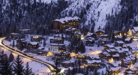 courchevel-726325_1280