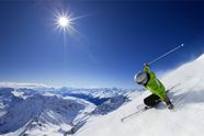 location ski pyrenees